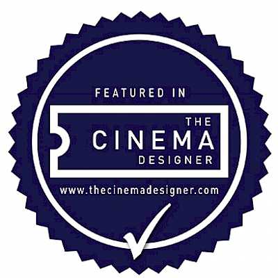 tcd_manufacturer_logo.jpg|cinema-designer.jpg|cinema-designer-2.jpg->first->description