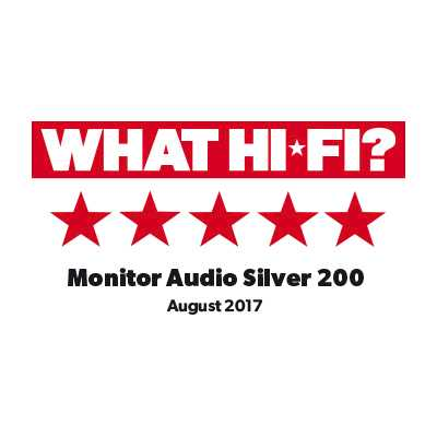 whathifi-5star_400x400_copy.jpg|silver-200-wh.jpg->first->description