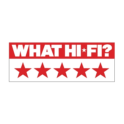 whathifi-5star.jpg|silver-200av-block.jpg->first->description
