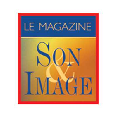 son-et-image.jpg|silver-200.jpg->first->description