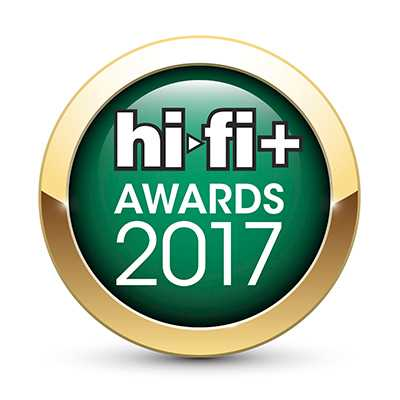 hifi_award_2017.jpg|ma_silver_300_hifi.jpg->first->description