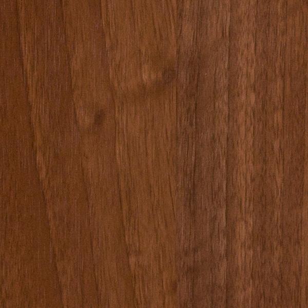 finish-vinyl_walnut.600x600.png