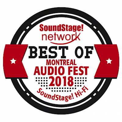 ma_soundstage_best_show_2018.jpg|ma_soundstage_best_show_2018_image.jpg->first->description