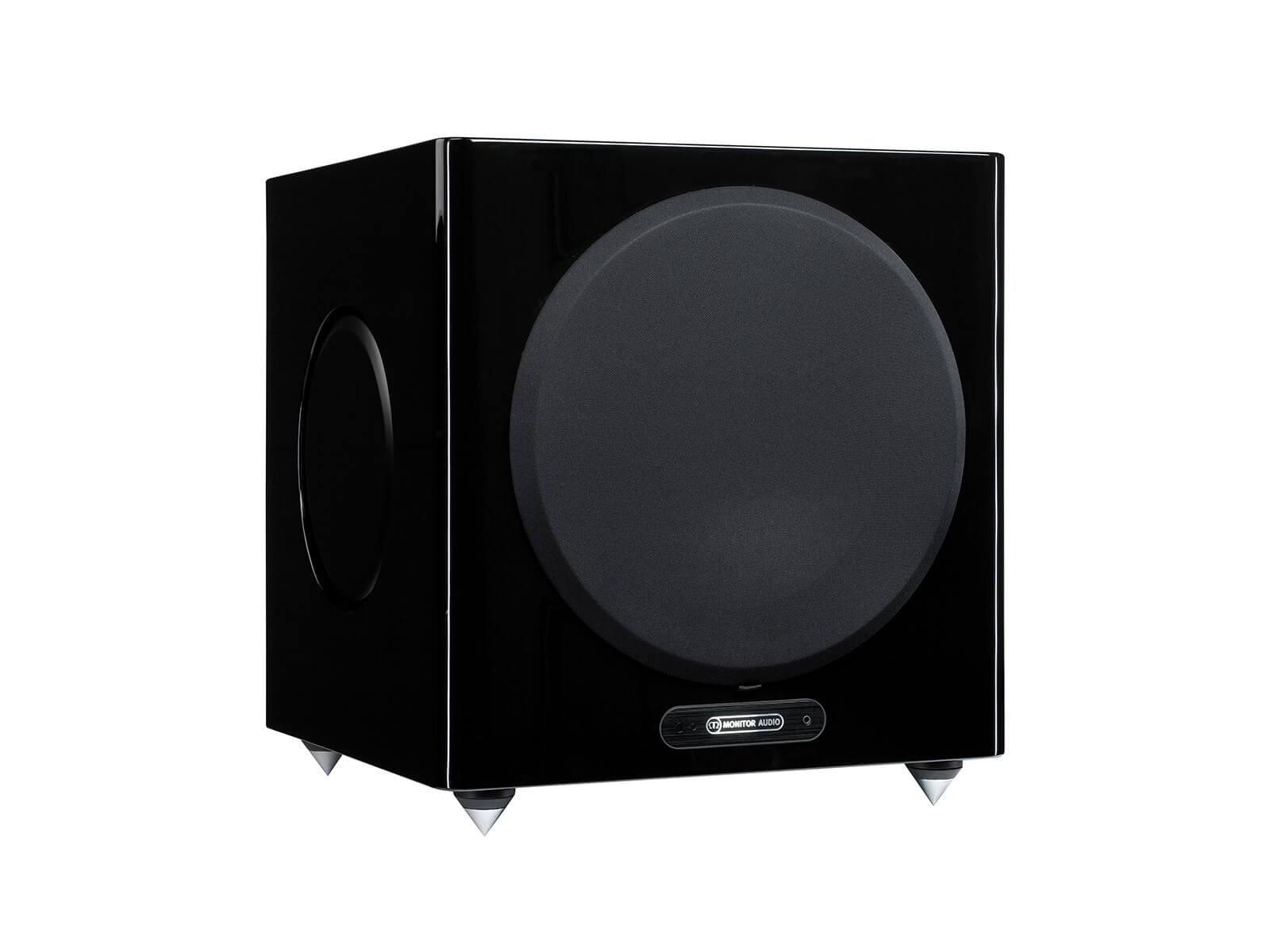 Monitor Audio W12 Subwoofer