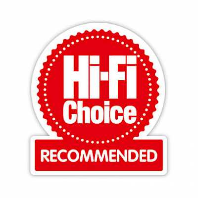 ma_hifi-choice_logo.jpg|ma_monitor_50.jpg->first->description