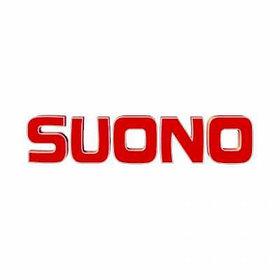 ma_suono_logo.jpg|ma_studio_on_stands.jpg->first->description