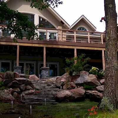 custom_install_-_kawartha_lakes_cottage.jpg->first->description