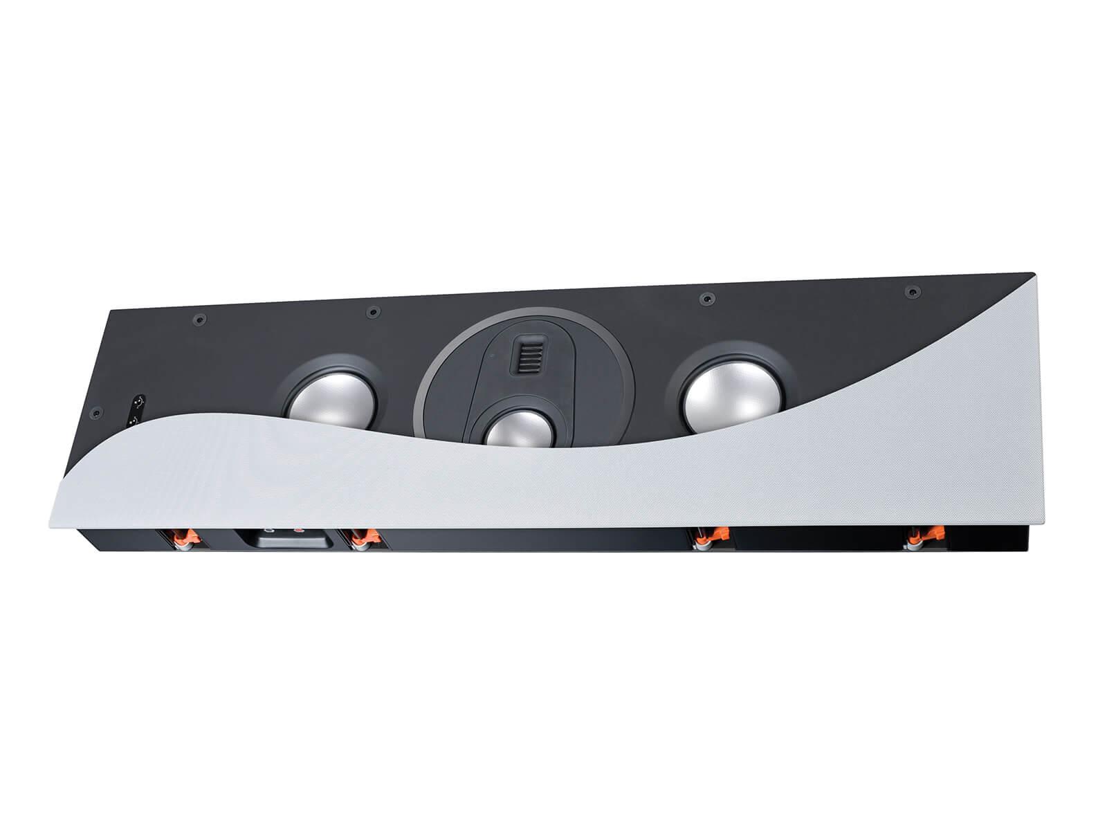 PL In-Wall II   In-Wall Speakers   Monitor Audio