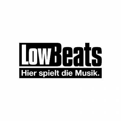 ma_lowbeats.jpg|ma_gold_1.jpg->first->description