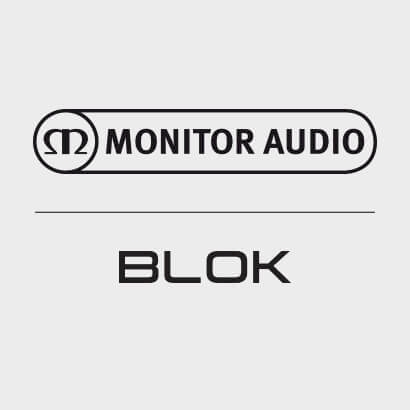 Image for blog post Monitor Audio Acquires Blok