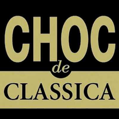 ma_choc-DE-classica.jpg | ma_studio_on_cabinet.jpg->一线>描述