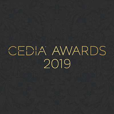 ma_cedia_awards_logo_1.jpg|ma_cedia_awards_logo.jpg|ma_cedia_awards.jpg|cedia_awards_sponsor_asset_monitor_audio_1.jpg->first->description