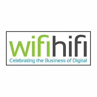 ma_wifi_hifi_logo_400x400.jpg|ma_mass_2.jpg->first->description