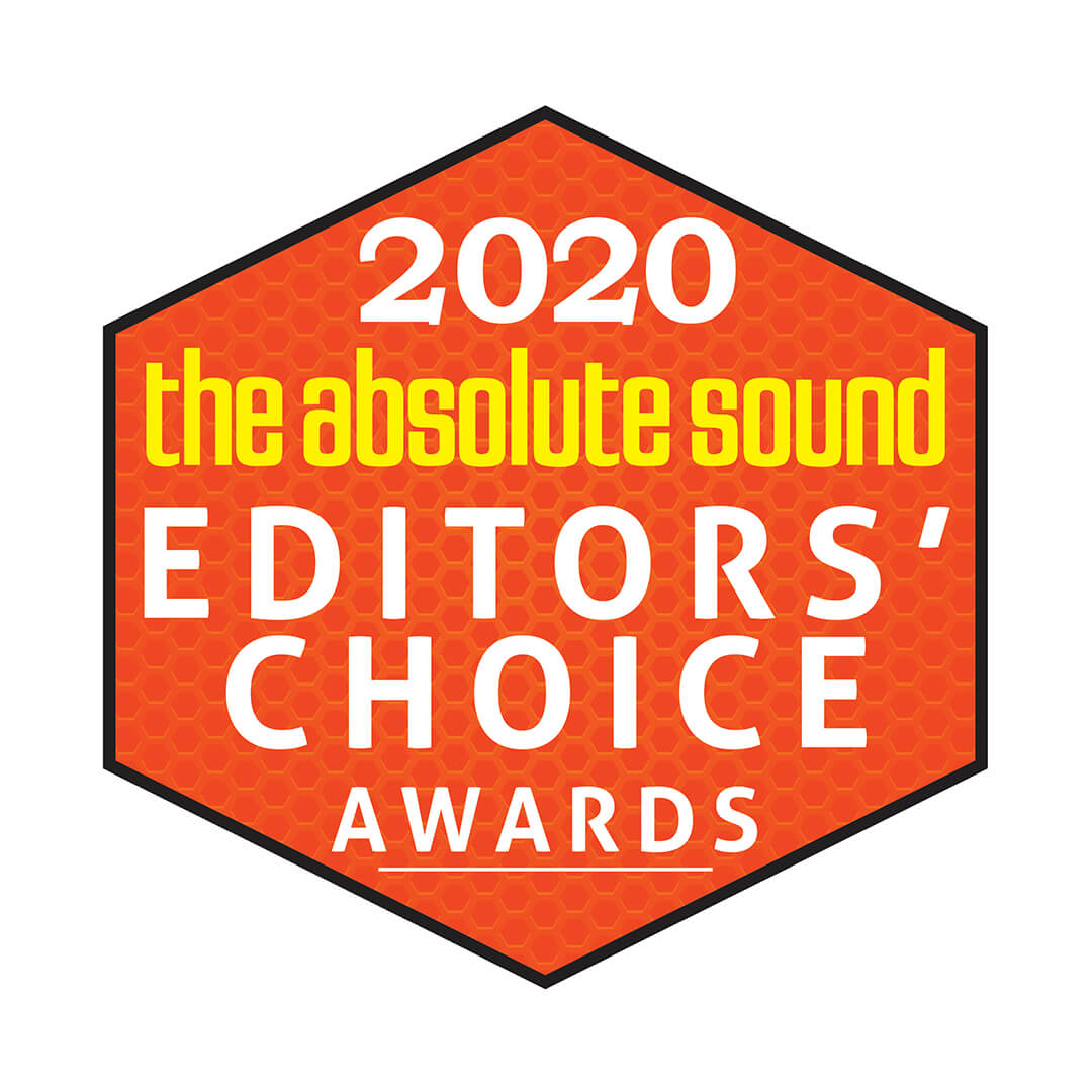 Image for product award - Monitor Audio wins four TAS Editors Choice awards