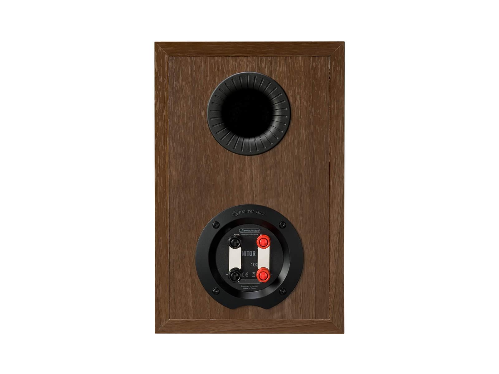 Monitor 20   Regallautsprecher   Monitor Audio