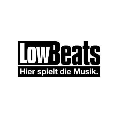 ma_lowbeats.jpg|ma_bronze_lowbeats_1.jpg->first->description
