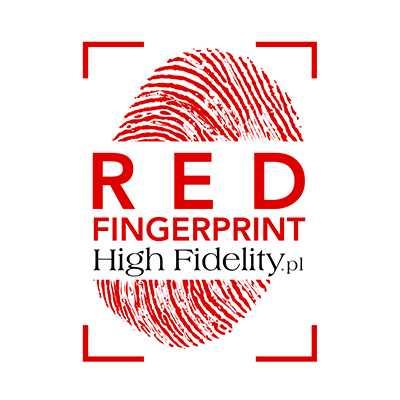 ma_bronze_high-fidelity_online-0.jpg ma_bronze_high-fidelity_online-1.jpg->first->description
