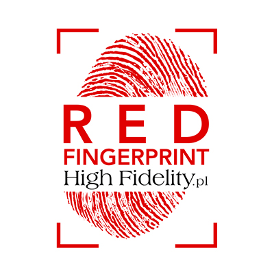 Image for product award - Bronze 200 receives the 'RED Fingerprint' award from High Fidelity