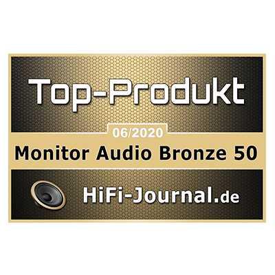 monitor-audio-50-award-hires.jpg|ma_hi-fi-1.jpg->first->description