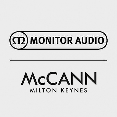 Image for blog post Monitor Audio announces new agency partner