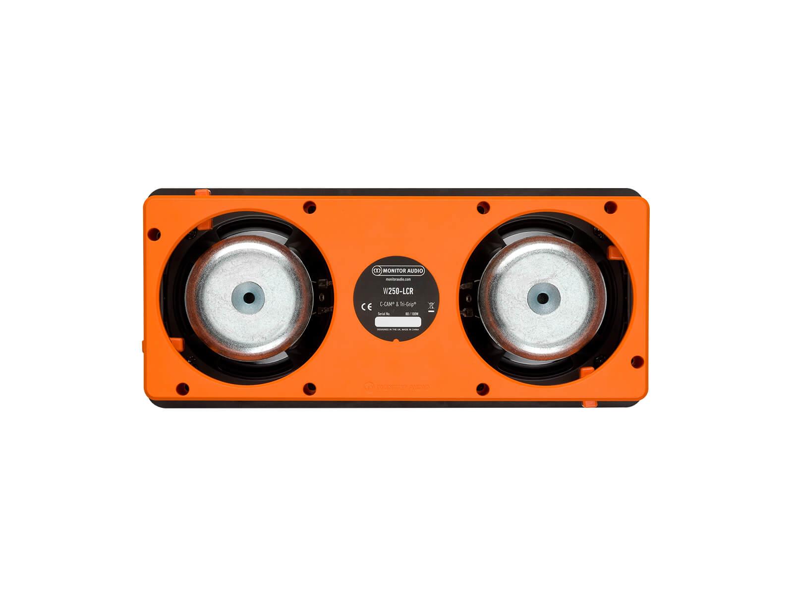 W250-LCR   Głośniki ścienne   Monitor Audio