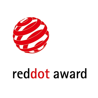red-dot.jpg|s200-rd-2015.jpg->first->description