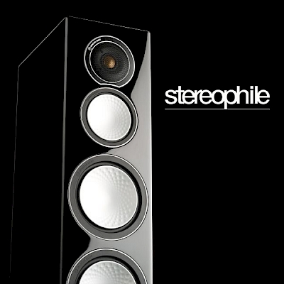 silver-8-stereophile.jpg->first->description
