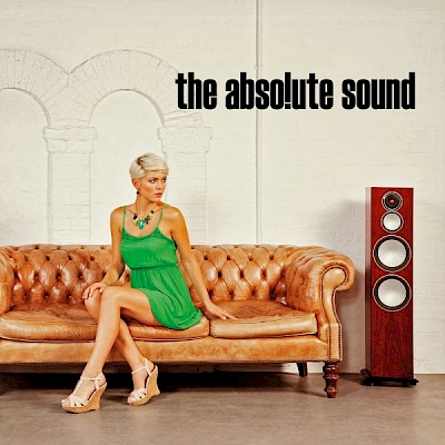 the-absolute-sound-silver-10.jpg->first->description