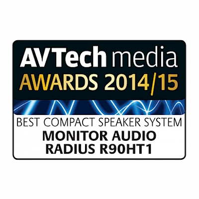 av-tech-award.jpg|av-tech-news-post.jpg->first->description