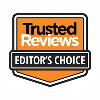 trusted-editors.jpg|radius-r90ht1-tr-ed-choice.jpg->first->description