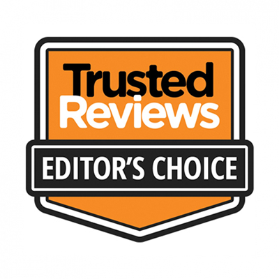 Image for product award - Radius R90HT1 review: Trusted Reviews
