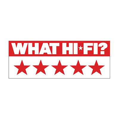 whathifi-5star.jpg|radius-launch-5-star.jpg->first->description