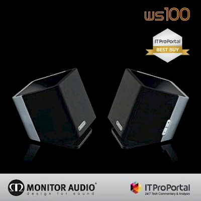 itproportalws100.jpg->first->description