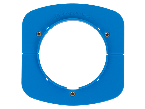CFB3-KIT Retrofit, CF230 in-ceiling speaker bracket.