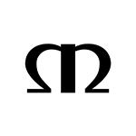 Monitor Audio Roundel Logo
